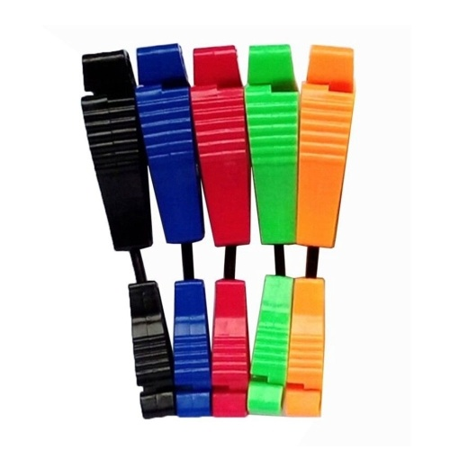 Glove Hanger Clip Durable Work Towels Safety Equipment Anti-lost Grabber Catcher Hanging Protective Holder