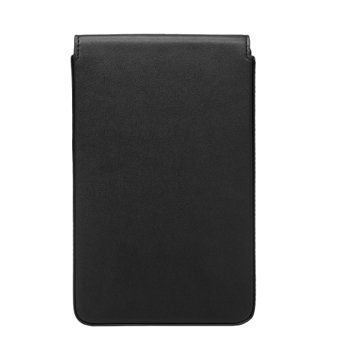 Custodia in pelle con custodia protettiva per custodia GPD Pocket 2 per kit di custodie per laptop da 10 pollici Windows 10 UMPC