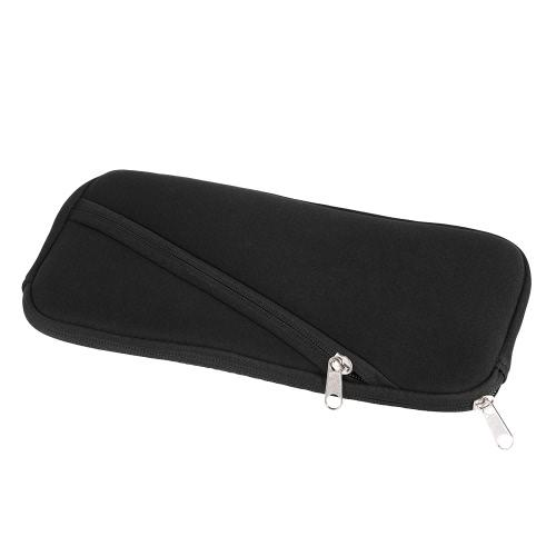 Мягкий водонепроницаемый чехол для хранения багажа Чехол для Nintendo Switch
