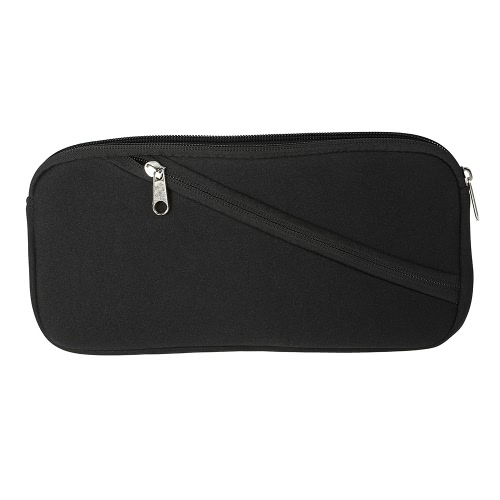 Soft Waterproof Storage Bag Travel Carry Case for Nintendo Switch