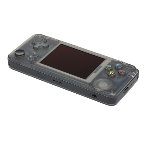 Q9 Handheld Game Console - IPS Screen Version