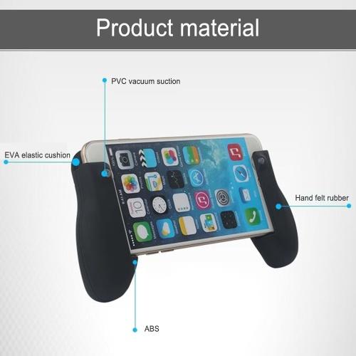 WN-06 Portable Mobile Phone Game Grip