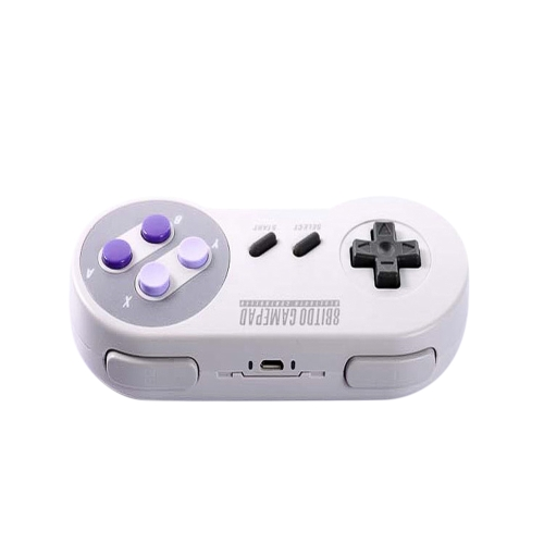 8Bitdo SN30 Wireless BT Mini Mini portátil
