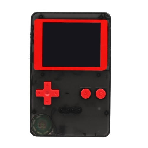 Immagine di Retro Mini Game Handheld Game Console