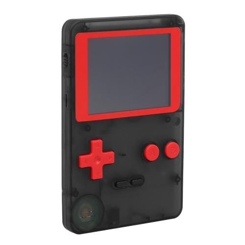 Retro Mini przenośna konsola do gier