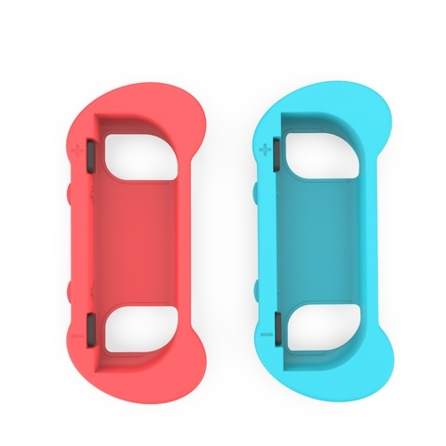 Compatible with Nintend Switch Hand Grip