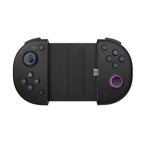 N1 Mobile Game Controller for Android Phones