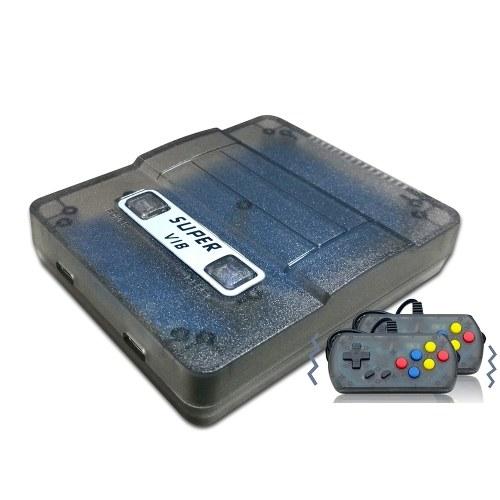 Mini TV Game Console 8 Bit Retro Video Game Console