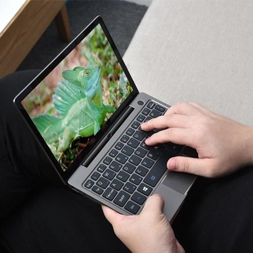 GPD P2 MAX 8,9-дюймовый мини-ноутбук планшетный ПК фото