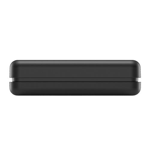 GuliKit Type-C USBオーディオコードレスBTトランスミッターアダプタースイッチ/スイッチLite / PS4 / PC用低遅延トランシーバー