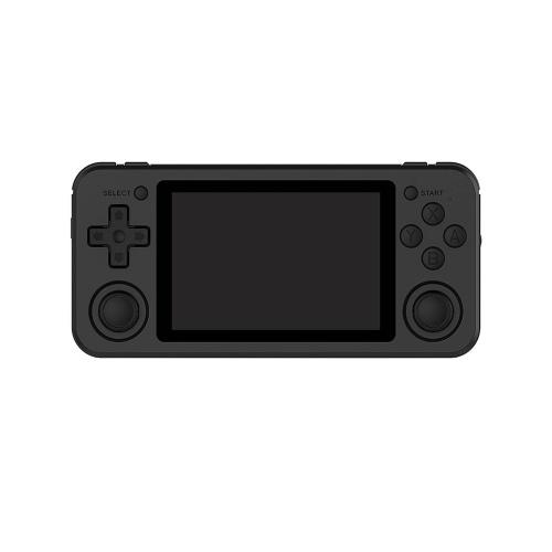 Console de jeu RG351P Joueur de jeu portable