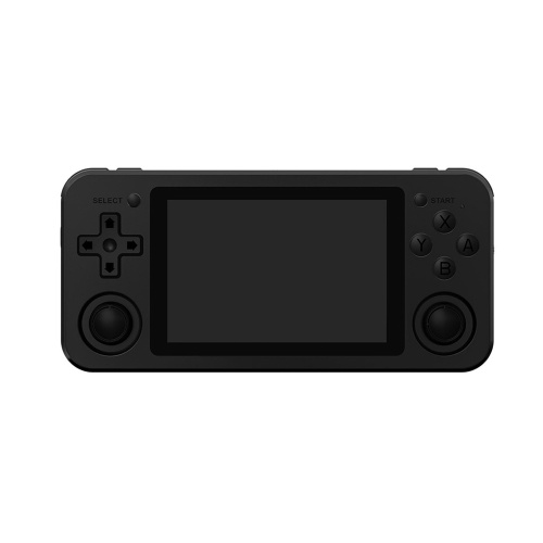 RG351M Portable Game Console Handheld Game Player