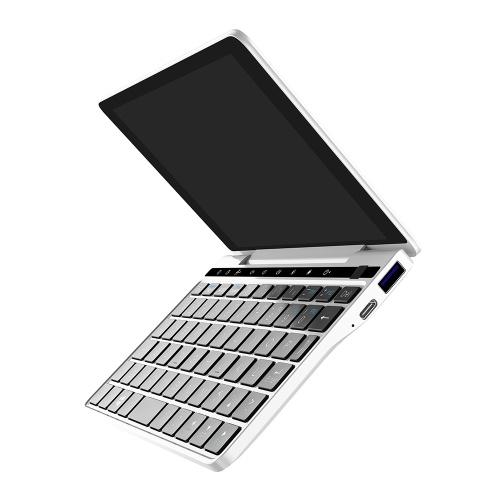 GPD Pocket 2 Mini Laptop Tablet 8 GB / 128 GB US-Stecker