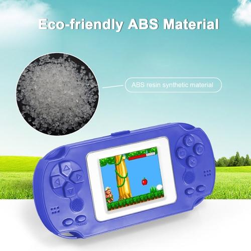 Portable Game Machine Console фото