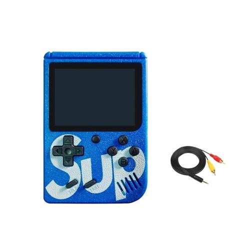 Portable Video Handheld Game