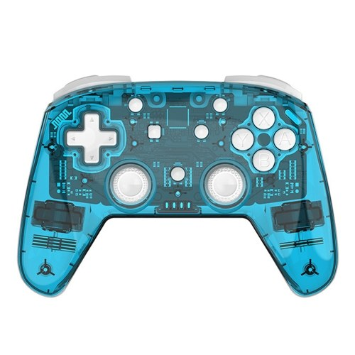 53% OFF Game Pad Wireless Bluetooth Game