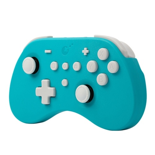 Gulikit NS18 Wireless Controller BT Gamepad