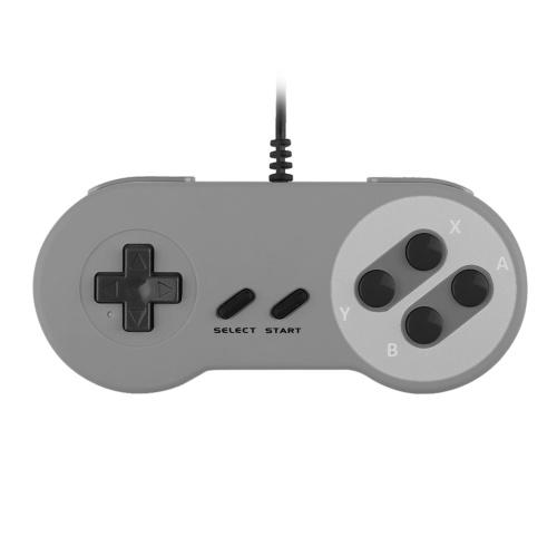 Consola de juegos familiar RS-34 HD Retro Classic