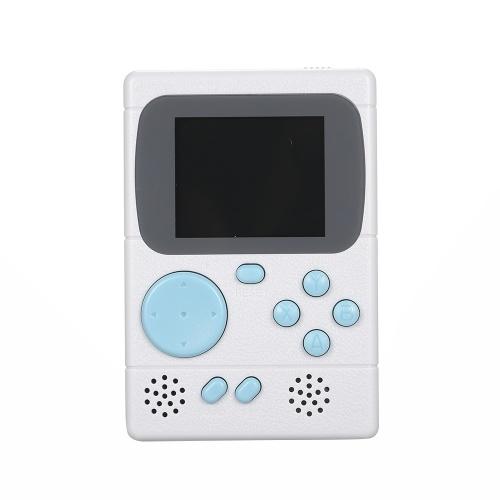 Other Consola de videojuegos portátil nostálgica