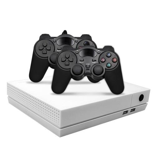 HD GAME Retro Family Video Game Console