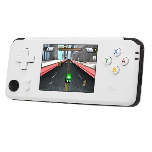 Console de jeu portable Q9