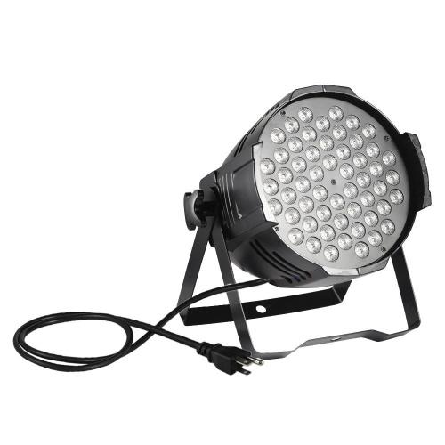 Светодиодный светильник RGB 160Вт