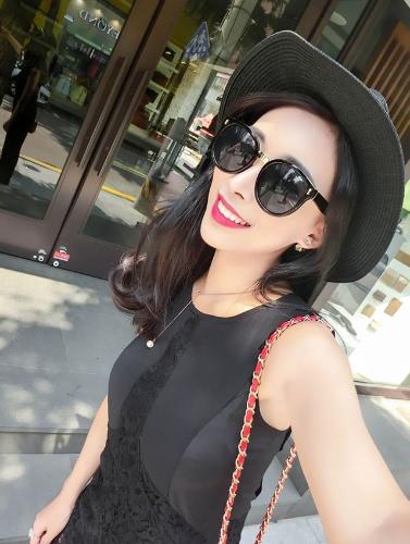 Nova moda mulheres chapéu de palha sólidos Ribbon Trim Bowknot Panamá estilo Vintage Fedora chapéu preto de chapéu de sol