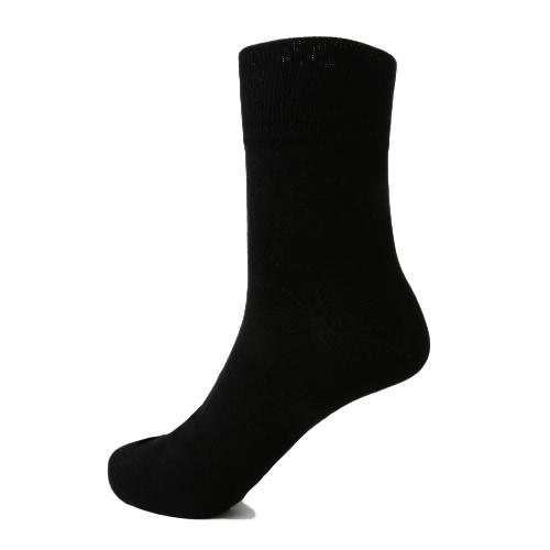 Moda Mulheres Homens meias de algodão Se você pode ler este traga-me um copo de letra de vinho / cerveja engraçadas impressão Socks