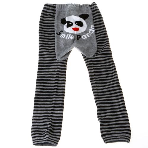 Legginsy dziecięce Skarpety Spodnie