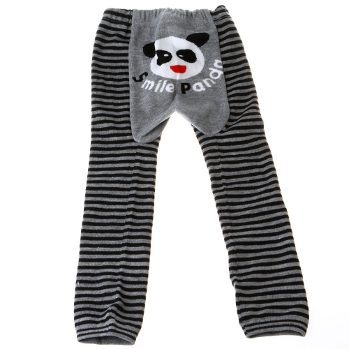 Pantaloni calze Leggings bambino