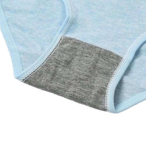 Nueva Sexy algodón de las mujeres
