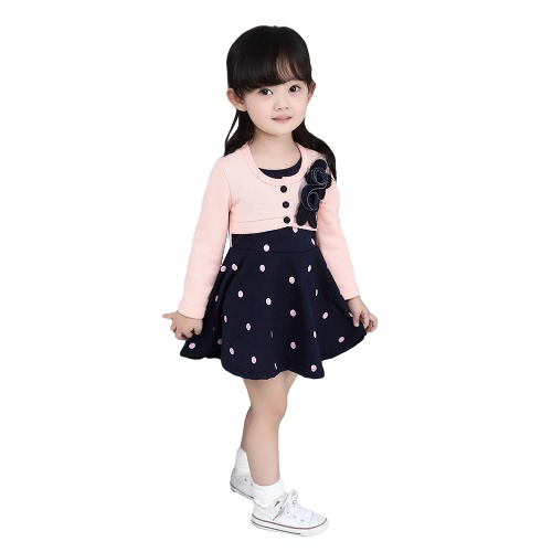 Led Lighting Enthusiastic 2019 New Kids Baby Girls Swimming Clothes Floral Romper Beach Swimwear Outfits Cute Toddler Girls Bathing One-pieces Summer 1-6t Led String