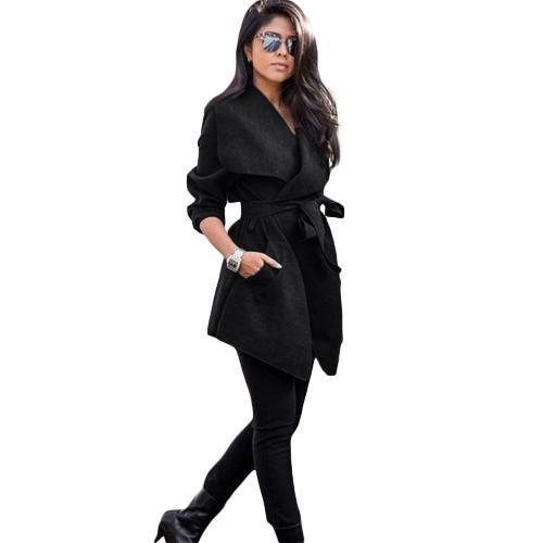 Damska kurtka zimowa z kapturem Damska kurtka z długim rękawem Kurtka z długim rękawem Kurtka z krótkimi rękawami Kurtka z krótkimi rękawami Black / Grey / Khaki