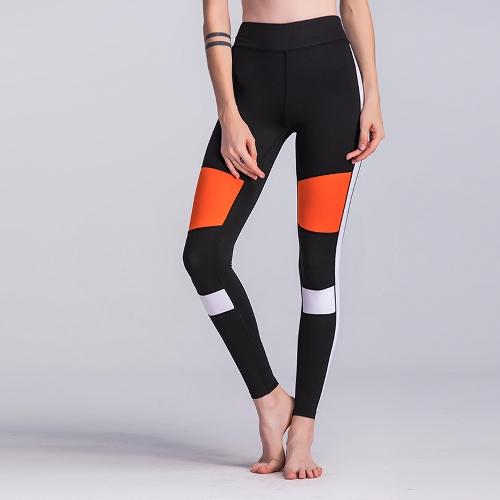 Women Fitness Yoga Pants...