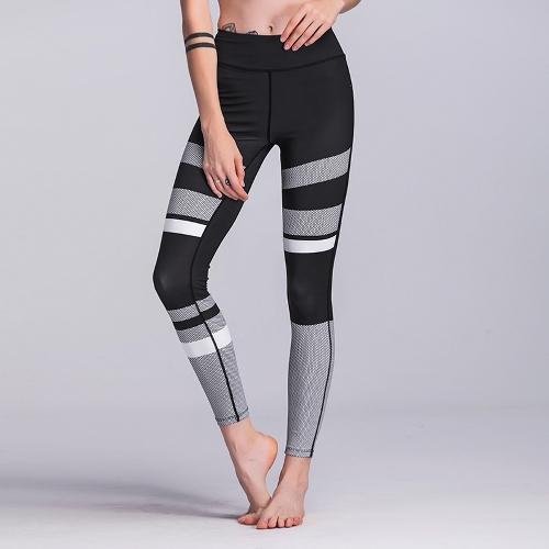 Women Trousers Leggings...