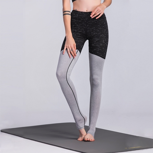 Women Sports Yoga Leggings...