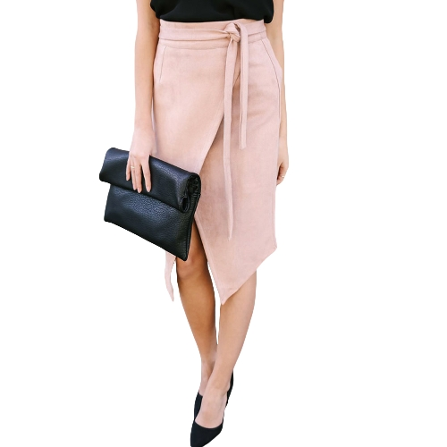 Pencil Skirts for Women NY&C Free Shipping*