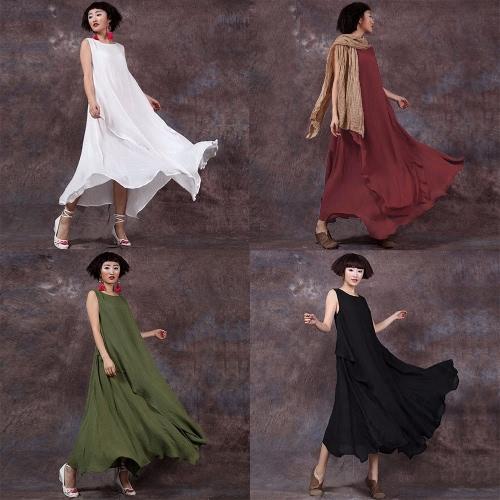 Plus Size Dresses 22