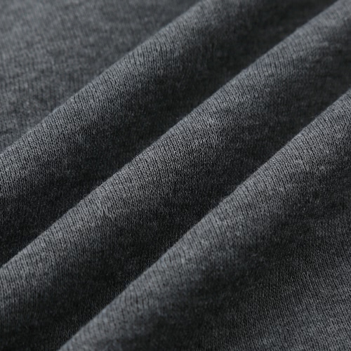New Autumn Winter Women Hoodies Coat Warm Fleece Coat Zip Up Outerwear Hooded Sweatshirts Casual Long Jacket Plus Size