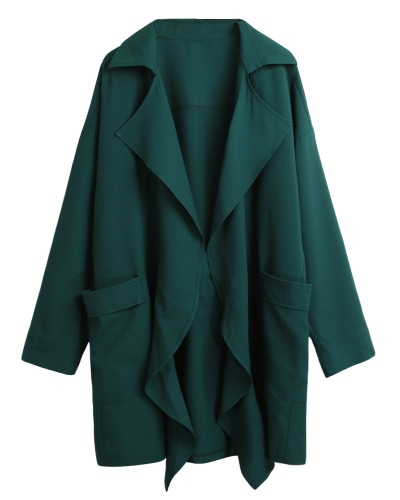 Новые женские пальто с капюшоном с капюшоном с капюшоном с капюшоном фото
