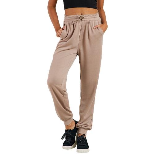 Pantalones de Yoga de Yoga para Mujer