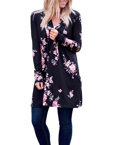 Moda de manga larga de manga corta de manga larga de manga larga chaqueta de las mujeres Prendas de abrigo