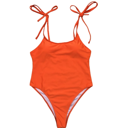 Sexy Women One Piece Swimsuit Swimwear Print Body Vendaje Beach Wear Traje de baño Backless Monokini