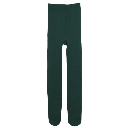 Sexy Women otoño invierno Leggings sólido grueso caliente medias alto elástico Skincon Bodycon pantalones Leggings