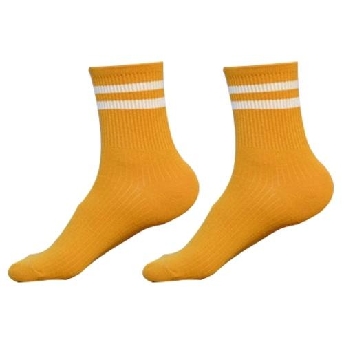 Harajuku Funny Socks Women Différentes Couleurs