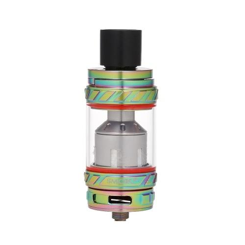 SMOK TFV12 DIY Atomizer