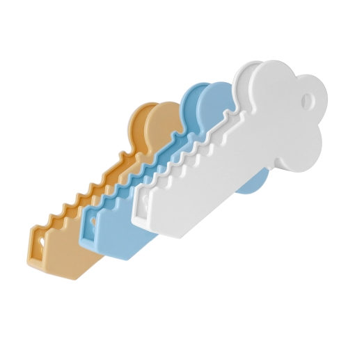 Подвесные почтовые ящики Органайзер Стеллаж для хранения магнитных ключей Держатель для ключей на стене