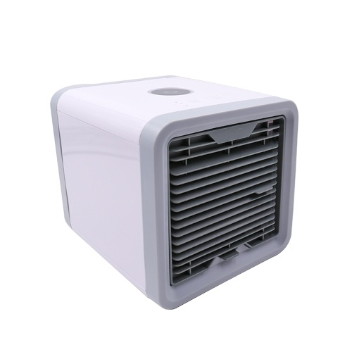 Air Personal Space Air Cooler Быстрый и легкий способ охлаждения кондиционера