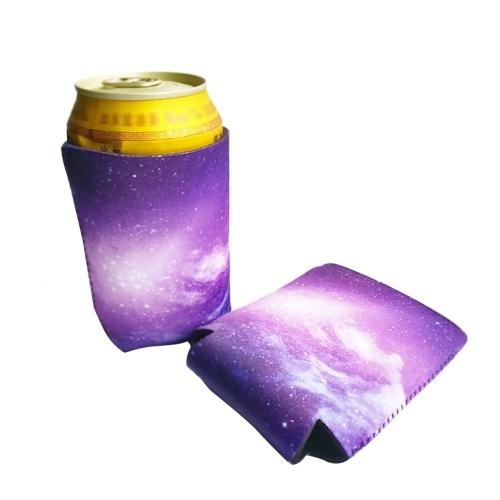 Funny Can Cooler Holder Пиво для напитков