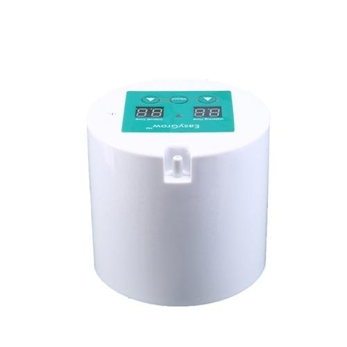 Automatischer Tropfbewässerungssystem-Sprinklerwasser-Timer-Controller